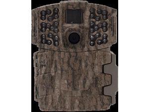 M-880 8mp Long Range Nightime Infrared Camera Bottomland Camo