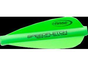 NAP NASP Speedfletch Green