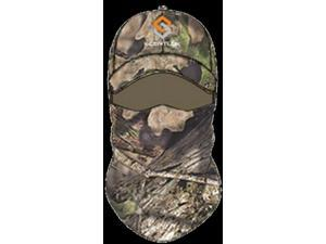 Savanna Lightweight Ultimate Headcover Mossy Oak Country