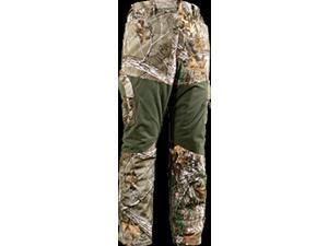 Artemis Waterproof Fleece Pant Realtree Xtra Camo Medium