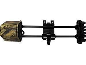 SL2 3 Arrow Quiver Mossy Oak Infinity Camo