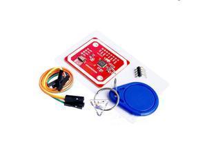 PN532 NFC RFID Module V3 Reader Writer Breakout Board For Arduino Android / PN532 NFC RFID Module V3 Reader Writer Breakout Board For Arduino Android