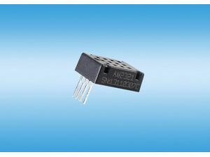 WWH- AM2321 capacitive humidity sensing digital temperature and humidity sensor replace SHT21, SHT10, SHT11