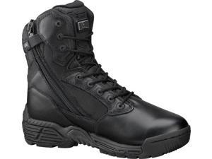 Magnum Stealth SZ WPI 5870 - Mens Work Boots