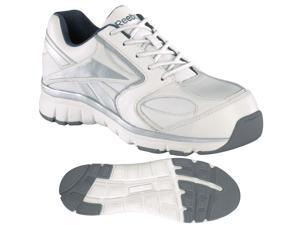 Reebok Work RB4440 White