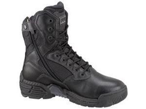 Magnum Stealth Force 5310 Black