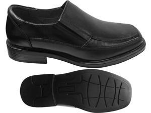 Dockers Proposal 90-3184 Black - Mens Loafers