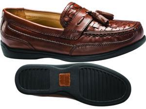 Dockers Marilla 90-26017 Brown - Mens Loafers