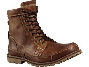 Timberland Rugged 15551 Brown - Mens Boots