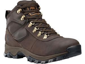 Timberland Mt Maddsen 2730R Brown - Mens Hiking
