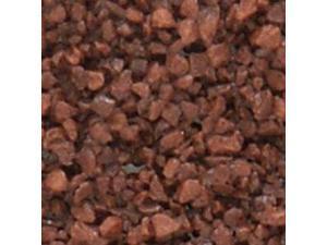 B84 Ballast Coarse Iron Ore WOOU1484 DESIGN PRESERVATION MODELS