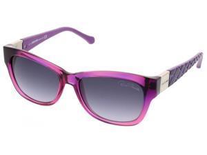Roberto Cavalli RC 785/S 82B Purple Wayfarer Sunglasses