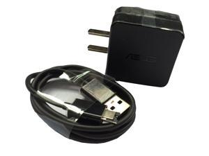 Original Dock Wall Charger+ USB Data Charging Cable  For Asus Padfone 2 A68