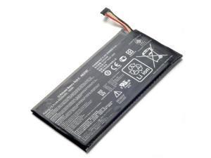 For Asus Google Nexus 7 Battery Replacement Battery 3.7V 4325Mah Nexus 7 2Gen