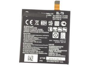 OEM 2300 mAh 3.8V Li-ion Battery Akku Power Part For LG Google Nexus 5 D820 D821