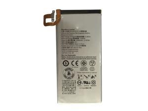 BAT-60122-003 Battery 3360mAh for Blackberry Priv STV100-1 Batteries Bateria