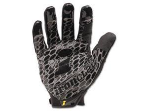 IRONCLAD PERFORMANCE WEAR Box Handler Gloves IRNBHG05XL