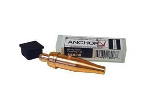 Anchor brand Cutting Tips - 0-1-101 SEPTLS10001101