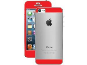 Isound ISOUND ISOUND-5319 iPhone 5 Premium Colors Screen Protectors DRM5319