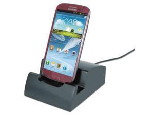 Victor Technologies PH450 Smart Charge Micro USB Charging Dock