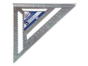 Empire level Rafter Squares - 3990 SEPTLS2723990
