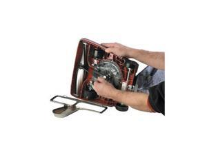 Rubbermaid Replacement Timing Belt For Rubbermaid Power Height Upright Vacuum...