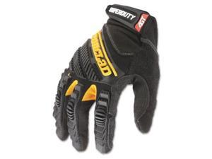 IRONCLAD PERFORMANCE WEAR SuperDuty Gloves IRNSDG204L