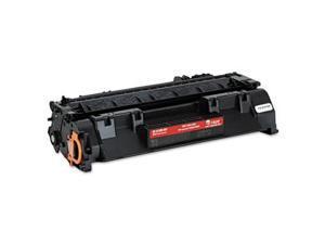 Troy 0281500001 05A Compatible MICR Toner Secure TRS0281500001