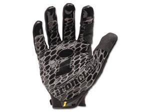 IRONCLAD PERFORMANCE WEAR Box Handler Gloves IRNBHG04L