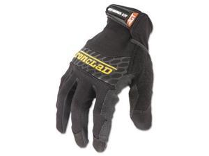 IRONCLAD PERFORMANCE WEAR Box Handler Gloves IRNBHG03M