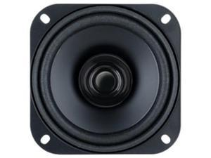 BOSS AUDIO BRS40 BRS SERIES DUAL - CONE REPLACEMENT SPEAKER - 4