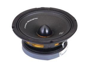 """Power Acoustik POWER ACOUSTIK MID_80 Speaker (8"""", 350W, Midrange, 1202-8kHz F..."""