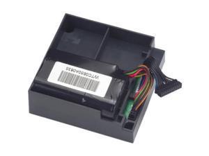 Promise VTBAT2CELL Hard Drive Array Battery Module 2Q69096