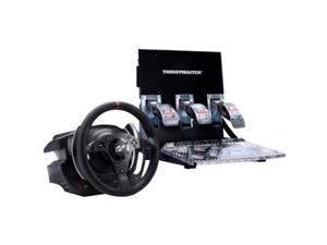Thrustmaster T500 RS Gaming Steering Wheel 2DQ3618