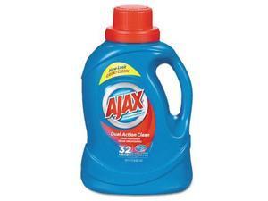Ajax HE Laundry Detergent PBC49558EA