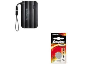 Kensington Value Kit - Kensington Proximity Tag for Samsung Galaxy (KMW39771)...