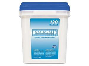 Boardwalk Laundry Detergent Powder BWK340LP