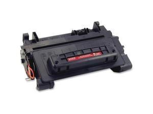 Troy Black Toner Cartridge TRS0281300001