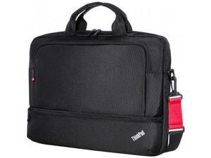 Lenovo Essential Carrying Case for Notebook 2VN3752