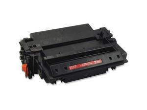 Troy High-Quality MICR Black Toner Cartridge TRS0281134001