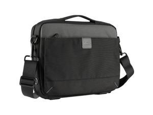 """Belkin Air Protect Carrying Case for 11"""" Notebook - Black, Gray 2TW9308"""