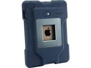 Kensington BlackBelt K67818WW Carrying Case for iPad - Black 2TL6938