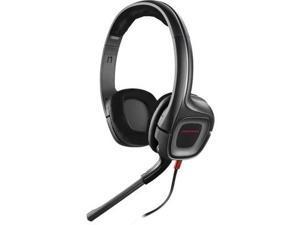 Plantronics GameCom 308 Gaming Headset 2XC0905
