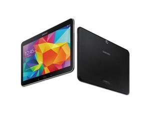 Samsung Galaxy Note 10.1 Tablet SASSMP6000ZKY