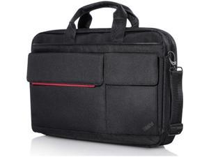 "Lenovo Professional Carrying Case for 15.6"" Notebook 2UU9944"