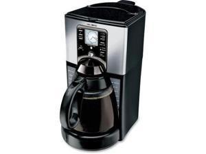 Mr. Coffee FTX41 Brewer MFEFTX41NP