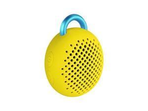 Kb Covers KB Covers Bluetune Bean Speaker System - 3 W RMS - Wireless Speaker...