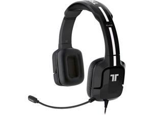 Tritton Kunai Headset 2UW1901