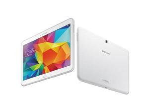 Samsung Galaxy Note 10.1 Tablet SASSMP6000ZWY