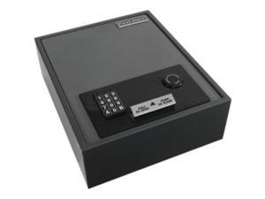 First Alert FIRST ALERT 2079F .67 Cubic-ft Security Safe FATS2079F